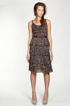 Где купить платье летнее или сарафан